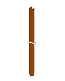 acb15052-tek01 - cortenstalen producten
