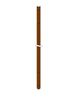 acb15051-tek01 - cortenstalen producten