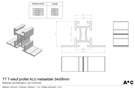 act15020-tek01