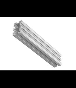 TT Extrusie profiel 60x40