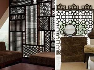 separadores-de-espacio-mosaico