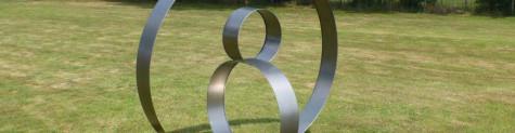 Sculptuur | A+Concepts